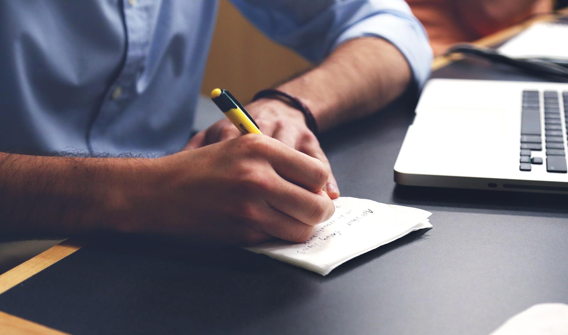 Balanced Scorecard als Instrument für höhere Effizienz im Unternehmensmanagement