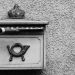 Amazon Key – Das smarte Türschloss für die Paket-Lieferung