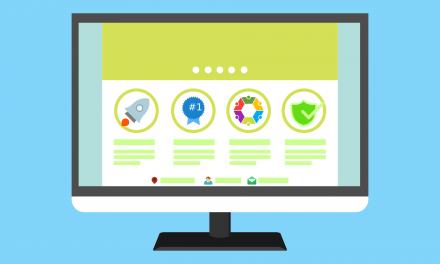 Effizienz mit Content-Management-Systemen