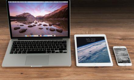 Windows erkennt mein iPhone, iPad oder iPod nicht: Vorgehensweise und Lösung