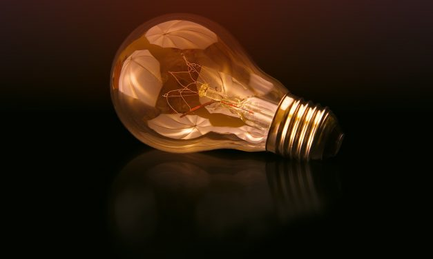 Unterschiede und Vergleich der Philips Hue-Light Lampen Generationen