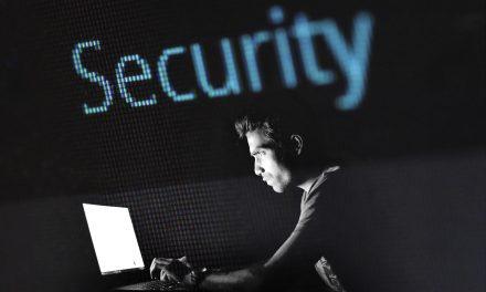 Windows 10 Defender erkennt HOSTS Datei als Sicherheitsrisiko – SettingsModifier:Win32/HostsFileHijack
